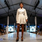 Bermuda Fashion Festival International Designer Show - H, November 1 2017_6530