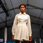 Bermuda Fashion Festival International Designer Show - H, November 1 2017_6533