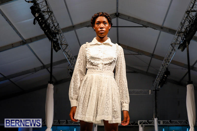 Bermuda-Fashion-Festival-International-Designer-Show-H-November-1-2017_6533
