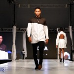 Bermuda Fashion Festival International Designer Show - H, November 1 2017_6539