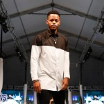 Bermuda Fashion Festival International Designer Show - H, November 1 2017_6553