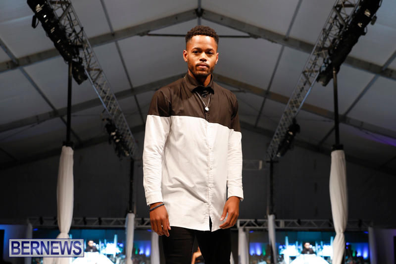 Bermuda-Fashion-Festival-International-Designer-Show-H-November-1-2017_6553