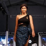 Bermuda Fashion Festival International Designer Show - H, November 1 2017_6569