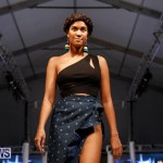 Bermuda Fashion Festival International Designer Show - H, November 1 2017_6574