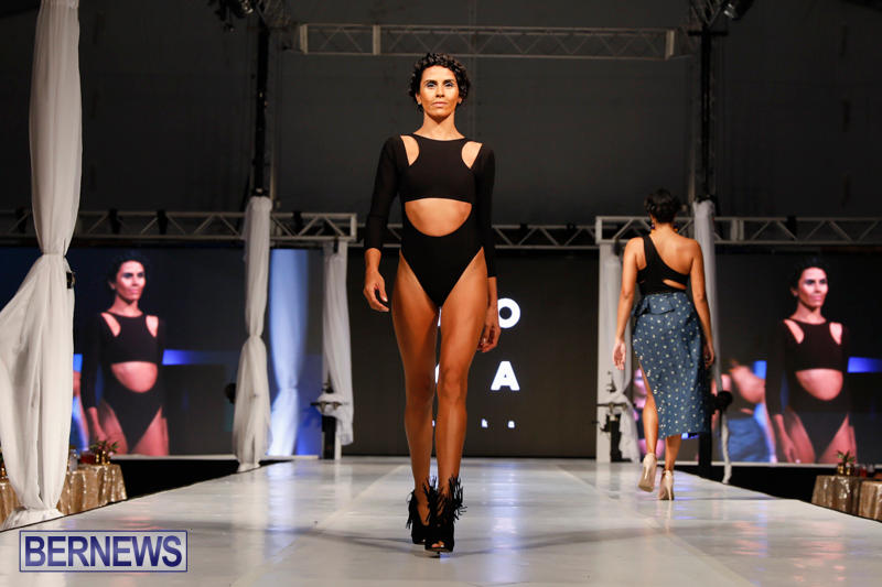 Bermuda-Fashion-Festival-International-Designer-Show-H-November-1-2017_6593