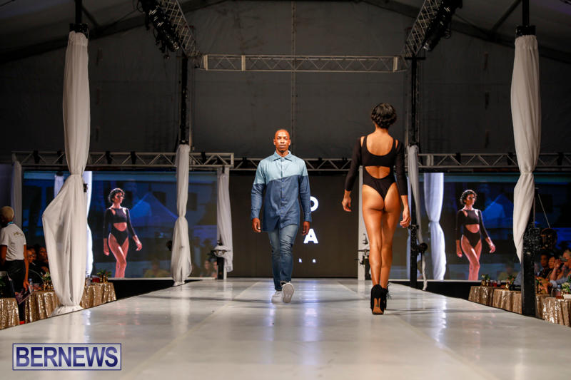 Bermuda-Fashion-Festival-International-Designer-Show-H-November-1-2017_6611
