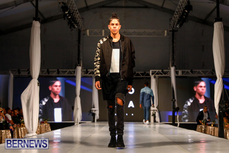 Bermuda-Fashion-Festival-International-Designer-Show-H-November-1-2017_6626