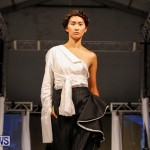 Bermuda Fashion Festival International Designer Show - H, November 1 2017_6642