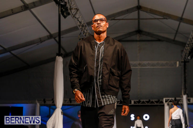 Bermuda-Fashion-Festival-International-Designer-Show-H-November-1-2017_6666