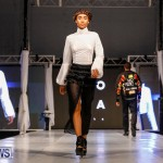 Bermuda Fashion Festival International Designer Show - H, November 1 2017_6682