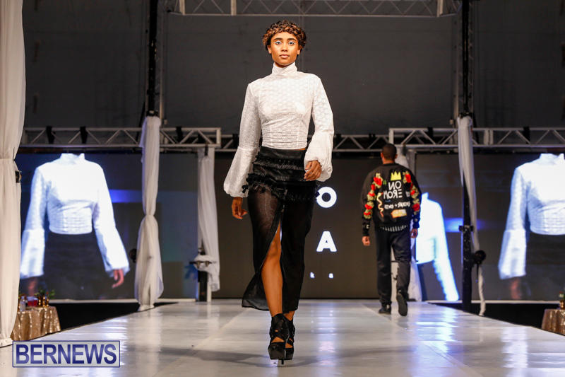 Bermuda-Fashion-Festival-International-Designer-Show-H-November-1-2017_6682