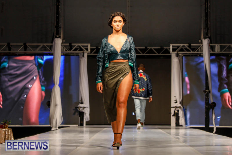 Bermuda-Fashion-Festival-International-Designer-Show-H-November-1-2017_6713