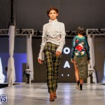 Bermuda Fashion Festival International Designer Show - H, November 1 2017_6735