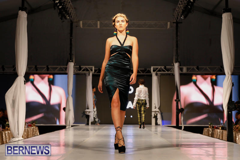 Bermuda-Fashion-Festival-International-Designer-Show-H-November-1-2017_6751