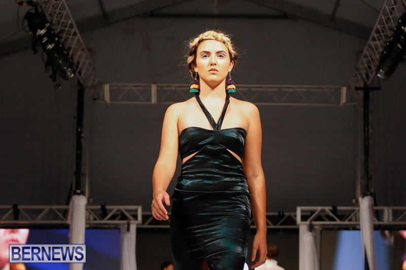 Bermuda-Fashion-Festival-International-Designer-Show-H-November-1-2017_6753