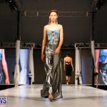 Bermuda Fashion Festival International Designer Show - H, November 1 2017_6770