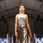 Bermuda Fashion Festival International Designer Show - H, November 1 2017_6773