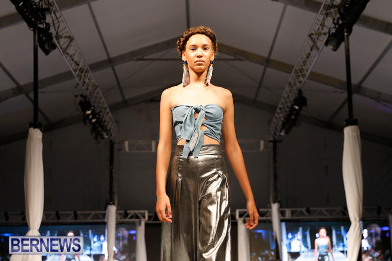 Bermuda-Fashion-Festival-International-Designer-Show-H-November-1-2017_6773