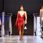 Bermuda Fashion Festival International Designer Show - H, November 1 2017_6795