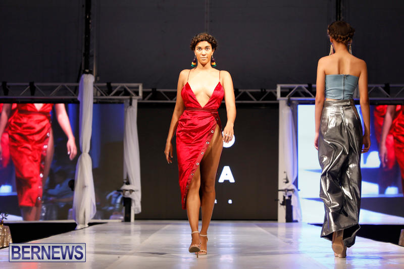 Bermuda-Fashion-Festival-International-Designer-Show-H-November-1-2017_6795
