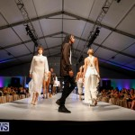 Bermuda Fashion Festival International Designer Show - H, November 1 2017_6839