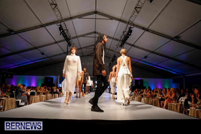 Bermuda-Fashion-Festival-International-Designer-Show-H-November-1-2017_6839