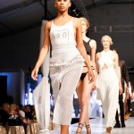 Bermuda Fashion Festival International Designer Show, November 1 2017_6827