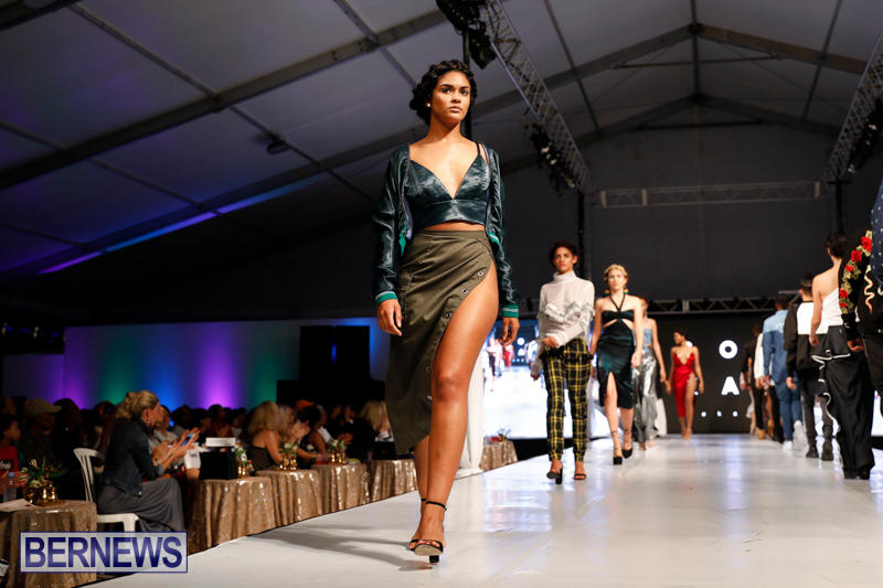 Bermuda-Fashion-Festival-International-Designer-Show-November-1-2017_6856