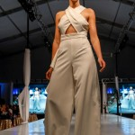 Bermuda Fashion Festival International Designer Show - V, November 1 2017_6450