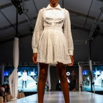 Bermuda Fashion Festival International Designer Show - V, November 1 2017_6532