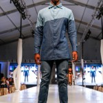 Bermuda Fashion Festival International Designer Show - V, November 1 2017_6621