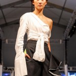 Bermuda Fashion Festival International Designer Show - V, November 1 2017_6649