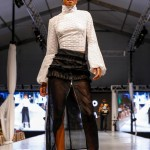Bermuda Fashion Festival International Designer Show - V, November 1 2017_6688