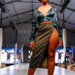 Bermuda Fashion Festival International Designer Show - V, November 1 2017_6726