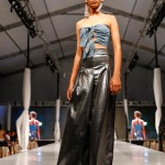 Bermuda Fashion Festival International Designer Show - V, November 1 2017_6786