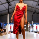 Bermuda Fashion Festival International Designer Show - V, November 1 2017_6812