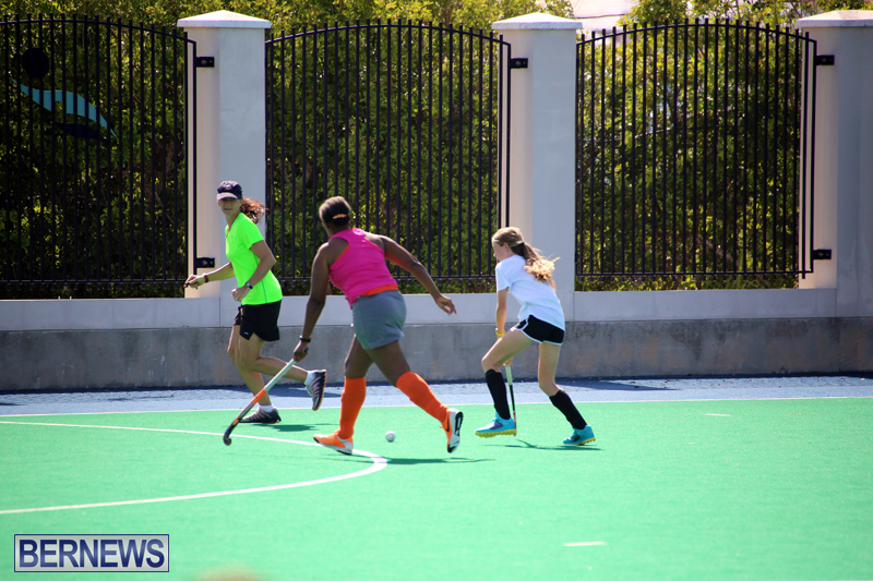 Bermuda-Field-Hockey-Oct-29-2017-1