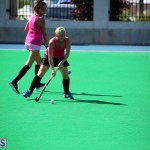 Bermuda Field Hockey Oct 29 2017 (12)