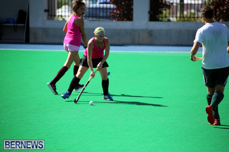 Bermuda-Field-Hockey-Oct-29-2017-12