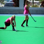 Bermuda Field Hockey Oct 29 2017 (13)