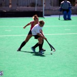 Bermuda Field Hockey Oct 29 2017 (14)