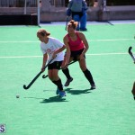 Bermuda Field Hockey Oct 29 2017 (16)