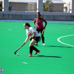 Bermuda Field Hockey Oct 29 2017 (18)