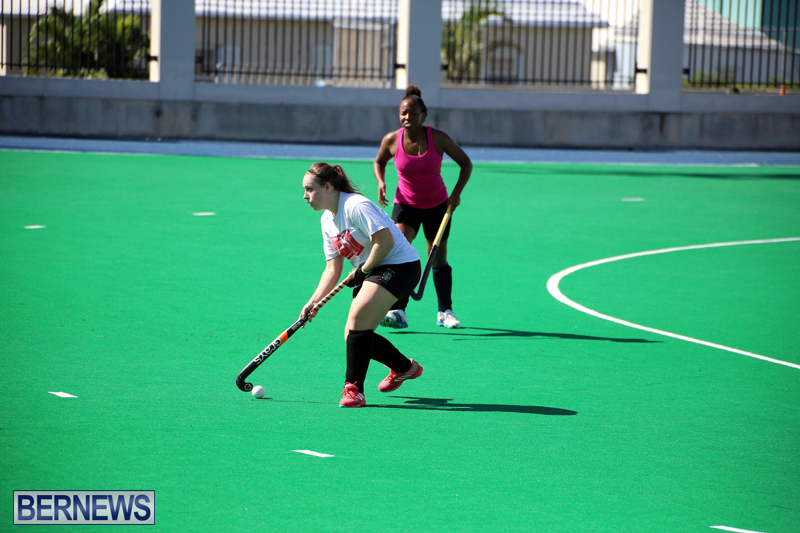 Bermuda-Field-Hockey-Oct-29-2017-18