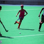 Bermuda Field Hockey Oct 29 2017 (2)