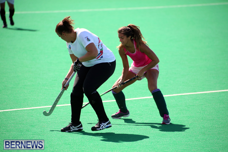 Bermuda-Field-Hockey-Oct-29-2017-3