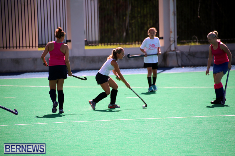 Bermuda-Field-Hockey-Oct-29-2017-4