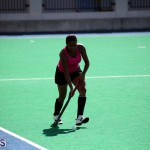 Bermuda Field Hockey Oct 29 2017 (5)