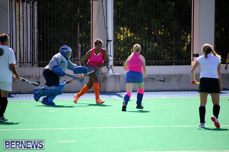Bermuda-Field-Hockey-Oct-29-2017-8