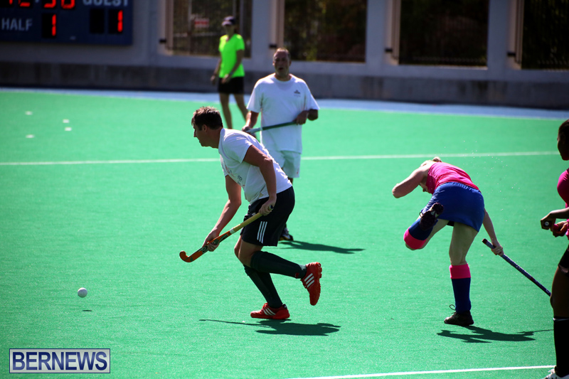 Bermuda-Field-Hockey-Oct-29-2017-9